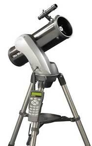 Skyhawk1145P-SynScan-AZ-GOTO-114mm-4-5-034-Computerised-Reflector-Scope-code-10208