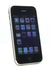 Apple iPhone 3G - 16GB - Black (Unlocked) Smartphone
