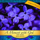 A Moment with God for Those Who Grieve by Dale Clem (Paperback, 2011)