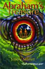Abraham's Treasure by Joanne Skerrett (Paperback, 2011)