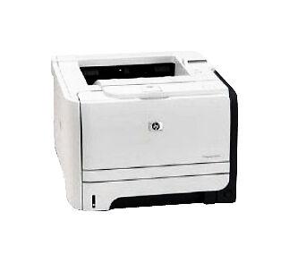 HP LaserJet P2055d Duplex Laser Printer Refurbished