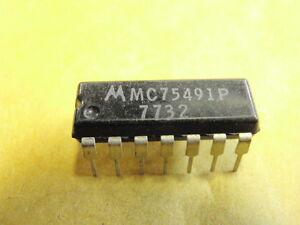 IC-BAUSTEIN-SN75491P-17466-129