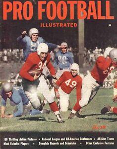 Pro-Football-Illustrated-Magazine-1947