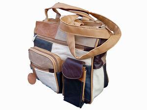 Italian-Leather-Ladies-Handbag-Patchwork-Soft-Leather-Shoulder-Bag-Handbags-4283