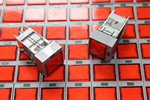 20St-DDR-RFT-EBL-CNC-Taster-21120-100-rot-LED-TSG20