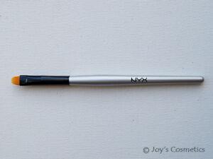 1-NYX-Professional-Brush-B23-All-Purpose
