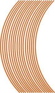 3mm-wheel-rim-tape-striping-stripes-stickers-Orange-38-pieces-9-per-wheel