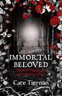 Immortal Beloved: Book One by Cate Tiernan (Paperback, 2011)