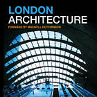 London Architecture by Marianne Butler (Paperback, 2011)