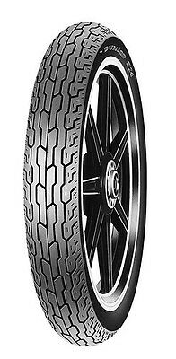 Honda VTX 1300 C (04-09) Front 110/90-19 Dunlop F24 G Motorcycle Tire