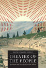 Theater of the People: Spectators and Society in Ancient Athens by David Kawalko Roselli (Hardback, 2011)