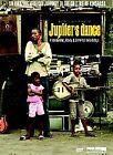 Jupiter's Dance (DVD, 2007)