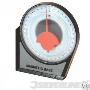 INCLINOMETER-Angle-Measurement-For-Roofing-Scaffolding-Solar-Panel-Fitter