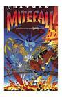 Batman: Mitefall #[nn] (1995, DC)