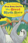 The Great Sloth Race by Dick King-Smith (Paperback, 2001)