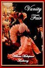 Vanity Fair by William (Hardback, 2006)