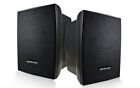 Acoustic Audio AW650B Main / Stereo Speakers