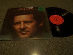 Jerry-Lee-Lewis-034-The-Killer-Rocks-On-034-LP