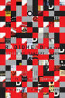 Radiohead and the Resistant Concept Album: How to Disappear Completely by Marianne Tatom Letts (Paperback, 2010)