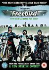 Freebird (DVD, 2008)