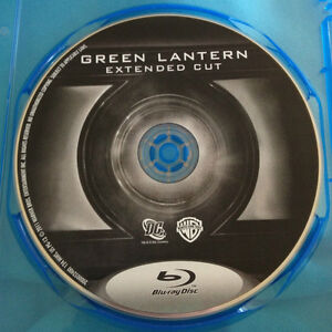 green-lantern-Blu-Ray-Disk-in-Stunning-1080p-HD-High-Definition-Never-Played