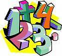Primary Teaching Maths Planning & Assessment resources