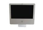 "Apple iMac 17"" Desktop - MA199LL/A (January, 2006)"