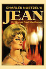 Jean by Charles Nuetzel (Paperback / softback, 2007)