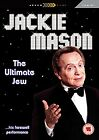Jackie Mason - The Ultimate Jew (DVD, 2009)