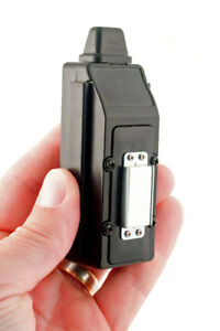 Passive-GPS-Tracker-GPS-Tracking-Key-Refurbished