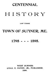 1899-Genealogy-History-of-Sumner-Maine-ME