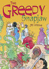 Pocket Tales Year 2 the Greedy Snapjaw by Jill Atkins (Paperback, 2005)