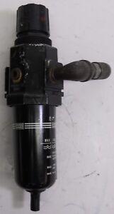 ARO-REGULATOR-P29231-610-175-PSI-MAX-175-F-MAX