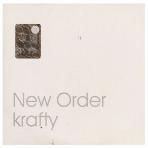 NEW-ORDER-KRAFTY-CD-SINGLE-PROMO