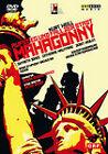 Weill - Mahagonny - Aufstieg Und Fall Der Stadt Mahagonny (DVD, 2011)