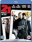 21 (Blu-ray, 2008)