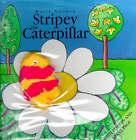 Stripey the Caterpillar by Katie George (Hardback, 1996)