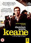 Keane (DVD, 2010, 2-Disc Set)