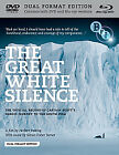 The Great White Silence (Blu-ray and DVD Combo, 2011)