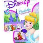 Cinderella's Dollhouse of Dreams (PC, 2006)