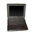 "Apple PowerBook 12.1"" Laptop - M6477LL/A"