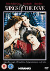 The Wings Of The Dove (DVD, 2011)