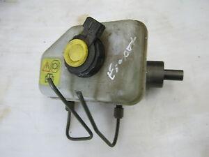 Ford-Escort-ABS-Hauptbremszylinder