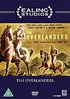 The Overlanders (DVD, 2009)