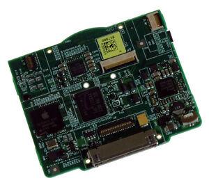 iPod-Classic-6th-Gen-Main-Logic-Board-Motherboard-820-2168-A-80GB-120GB-160GB
