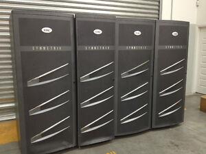 EMC-Symmetrix-DMX4-192GB-Cache-250TB-SAN-Storage-DMX-4