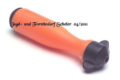 Feilenheft / Griff für Kettensägefeile 30/35 ° Winkel