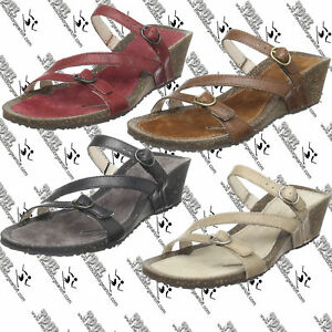 TEVA-T-4185-WOMENS-NEW-VENTURA-WEDGE-MODOC-RIALTO-SLIDES-US-7