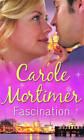 Fascination by Carole Mortimer (Paperback, 2011)