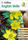 Collins English Skills: Book 3 by Collins Education (Paperback, 2011)
